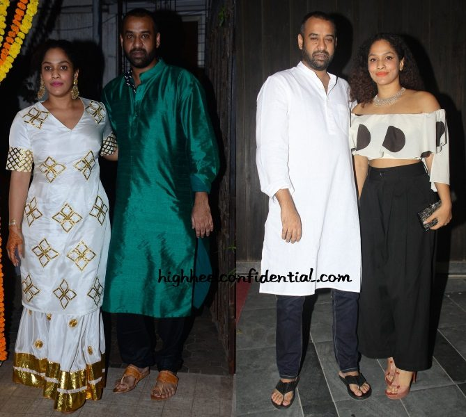 masaba-madhu-mantena-mehendi-bridal-shower