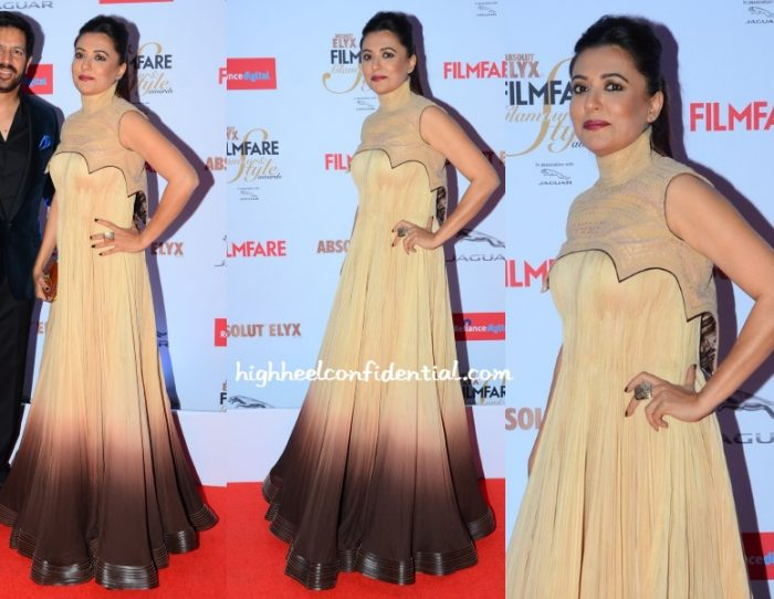 mini-mathur-shantanu-nikhil-filmfare-glamour-style-awards-2015