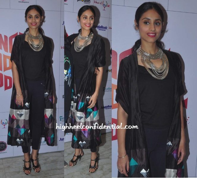 pavleen-gujral-quirk-box-angry-indian-goddesses-press-meet