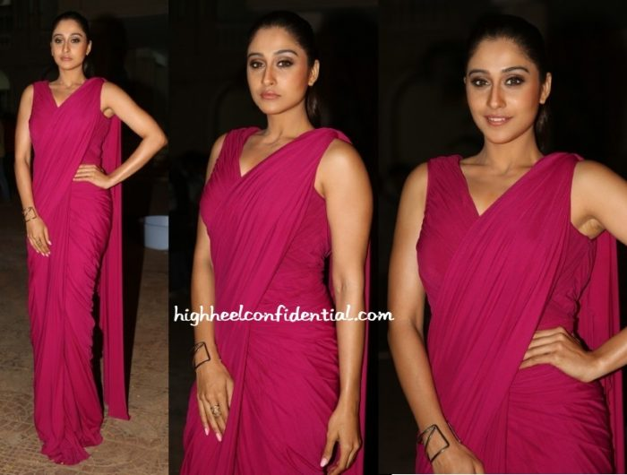 regina-cassandra-zulekha-shariff-soukhyam-press-meet