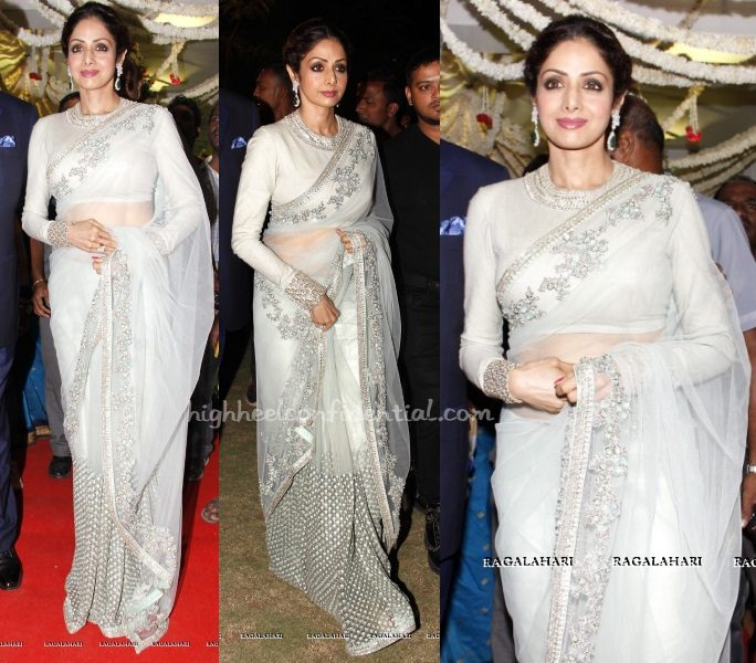 sridevi-sabyasachi-jaya-prada-son-wedding-reception