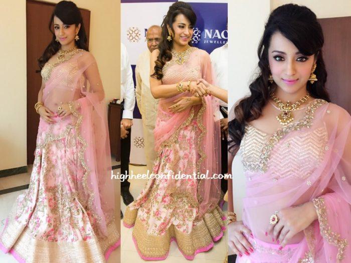 trisha-krishnan-anushree-reddy-nac-jewellers-perambur