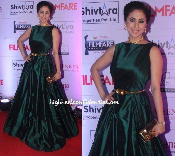 urmila-matondkar-manish-malhotra-filmfare-awards-marathi-2015