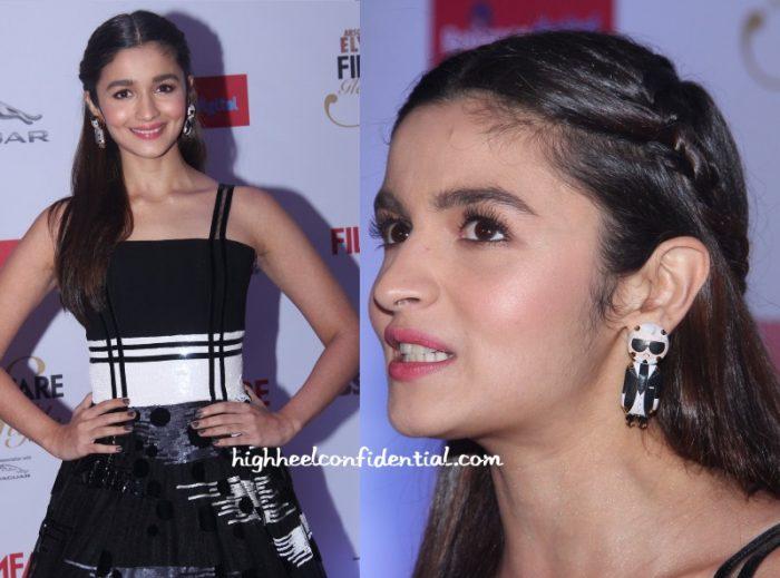 alia-bhatt-georges-chakra-filmfare-glamour-style-awards-2015-1