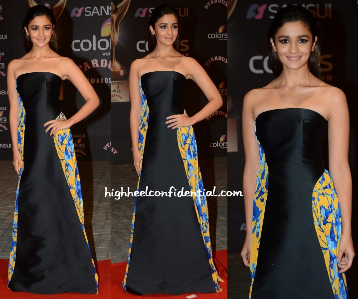 alia-bhatt-sachin-babi-stardust-awards-2015