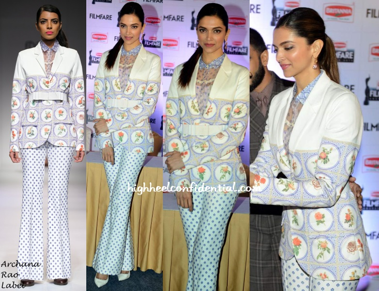 deepika-padukone-filmfare-awards-press-meet-archana-rao