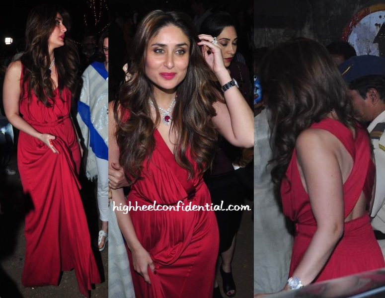 kareena-deme-christmas-eve-mass