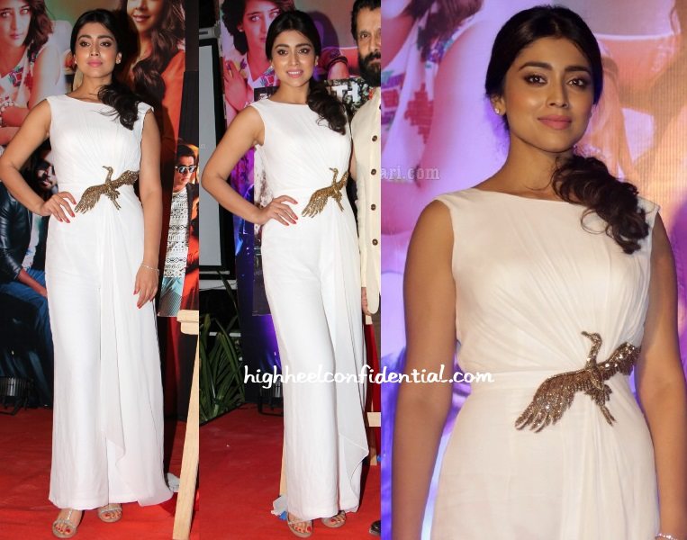 shriya-saran-rajat-tangri-south-scope-calendar-unveiling