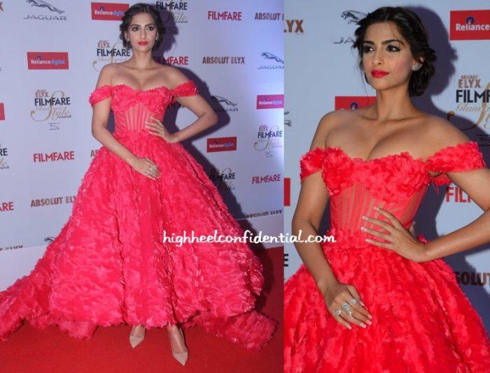 sonam-kapoor-michael-cinco-filmfare-glamour-style-awards-2015-1