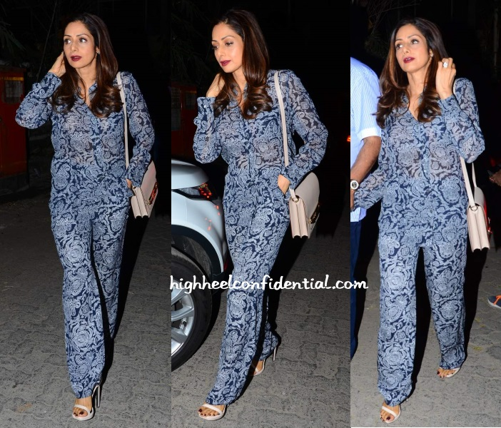 sridevi-dilwale-screening