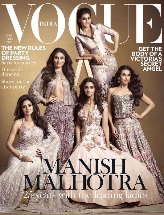 vogue-dec-kajol-sridevi-kareena-karisma-alia-2015-manish-malhotra
