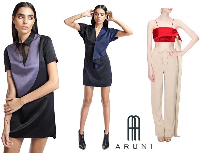 aruni-giveaway