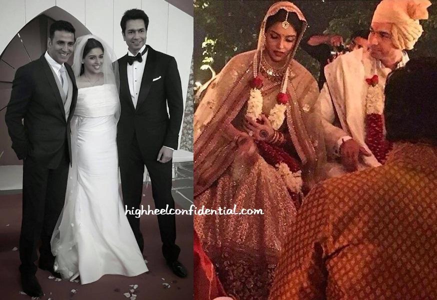 asin-rahul-sharma-sabyasachi-wedding