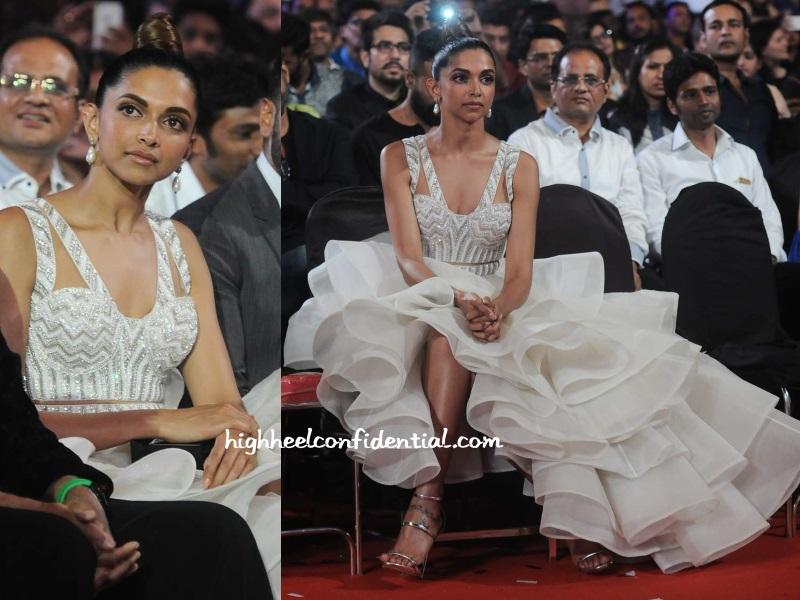 deepika-padukone-abu-sandeep-star-screen-awards-2016-1