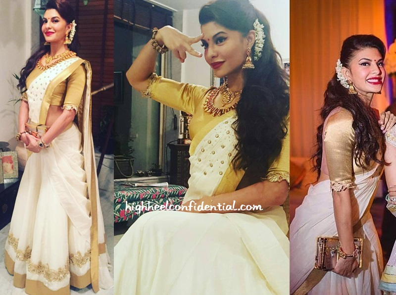 jacqueline-fernandez-poornima-indrajith-asin-rahul-wedding-reception