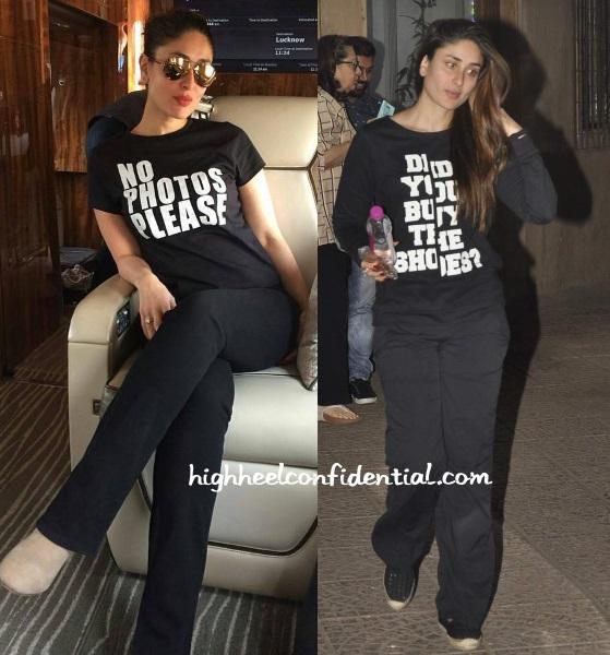 kareena-photos-shoes-vero-moda-tee-black