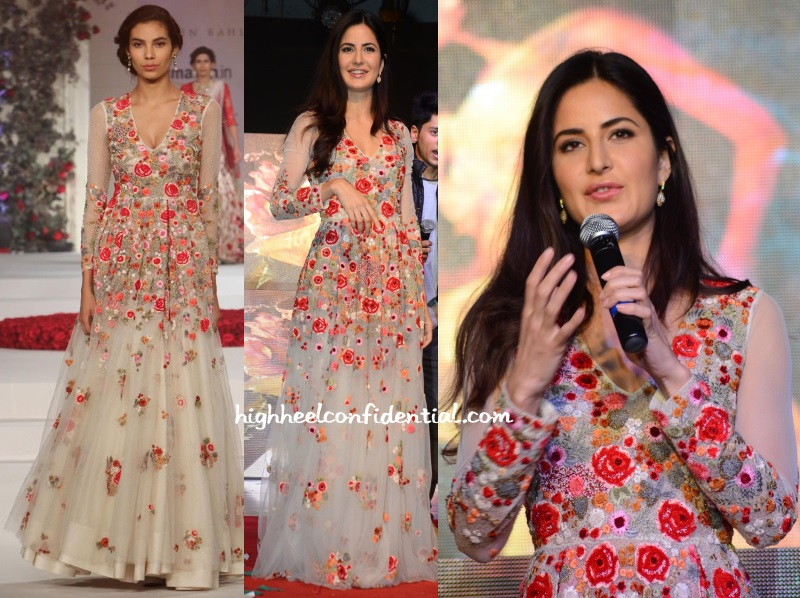 katrina-kaif-varun-bahl-fitoor-promotions-narsee-monjee-college