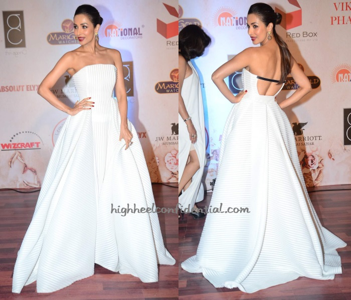 malaika-arora-Mark-Kenly-Domino-Tan-vikram-phadnis-show