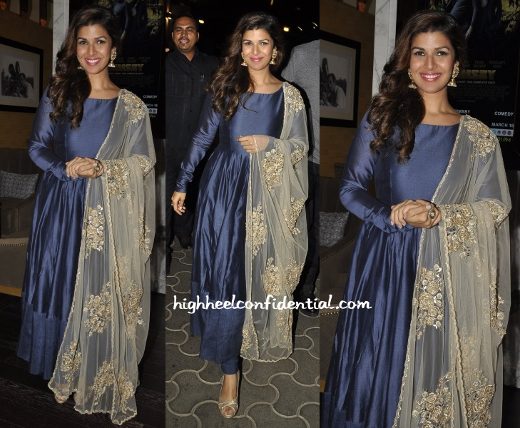 nimrat-kaur-airlift-promotions-payal-singhal