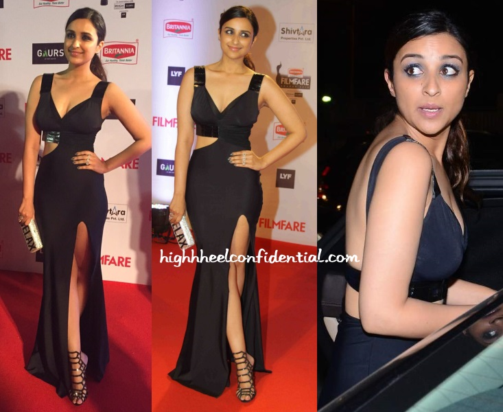 parineeti-chopra-shivan-narresh-filmfare-awards-2016