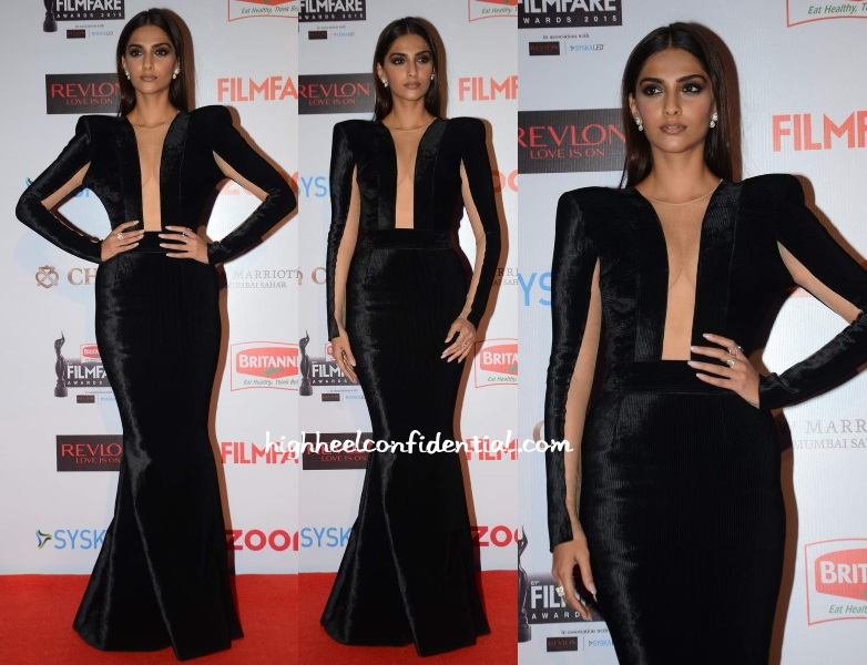 sonam-kapoor-michael-costello-filmfare-pre-awards-party-2016