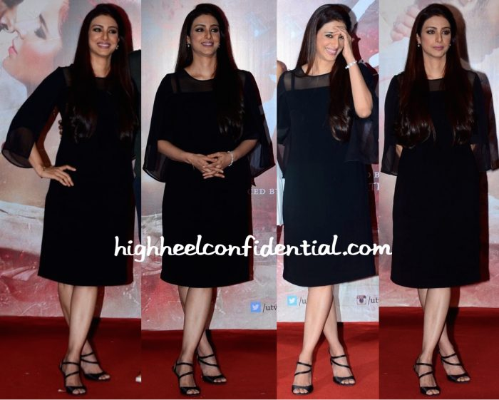 tabu at fitoor trailer launch-2