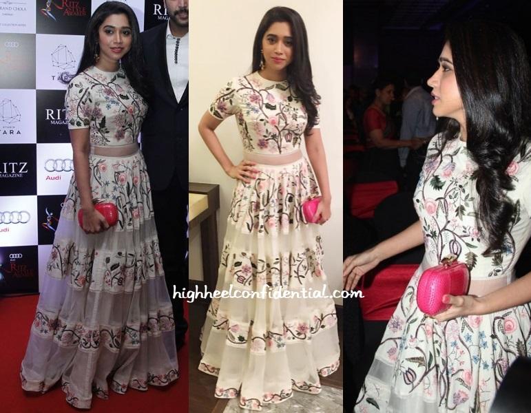 aarthi-ravi-rahul-mishra-ritz-style-awards-2016