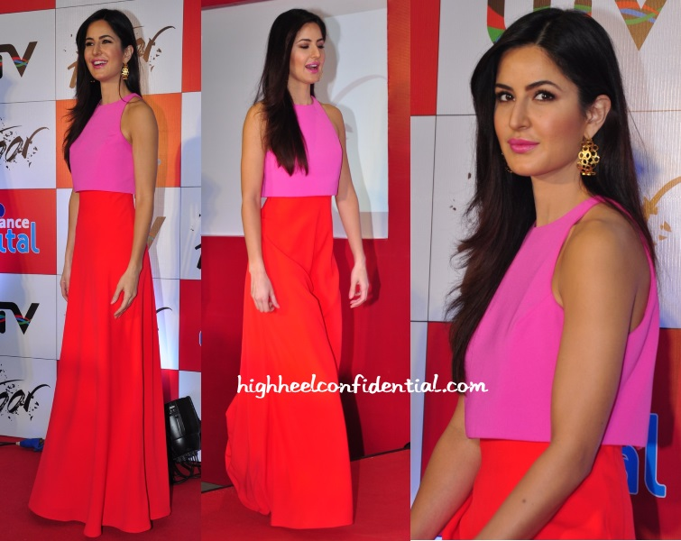 katrina-kaif-jill-stuart-fitoor-press-meet
