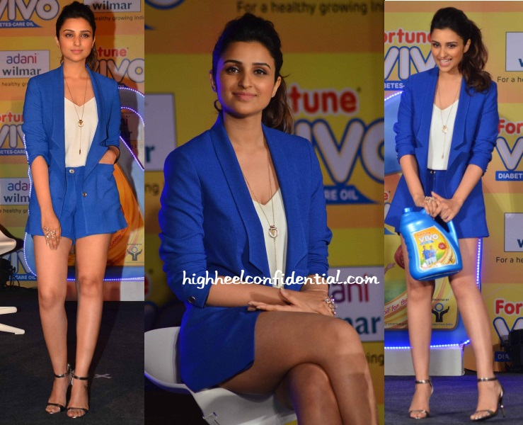parineeti-chopra-sahil-aneja-vivo-launch-oil