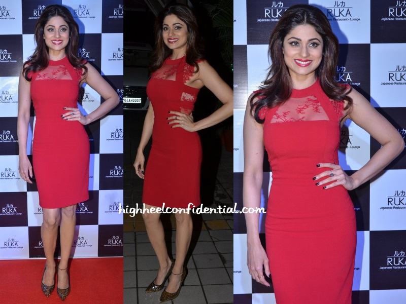 shamita-shetty-ruka-birthday-bash