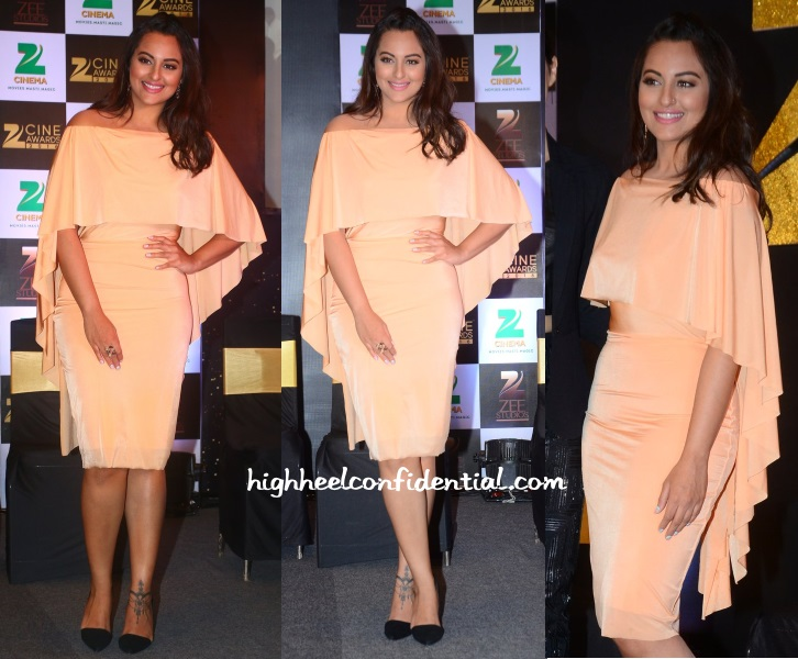 sonakshi-sinha-shivan-narresh-zee-cine-awards-press-meet