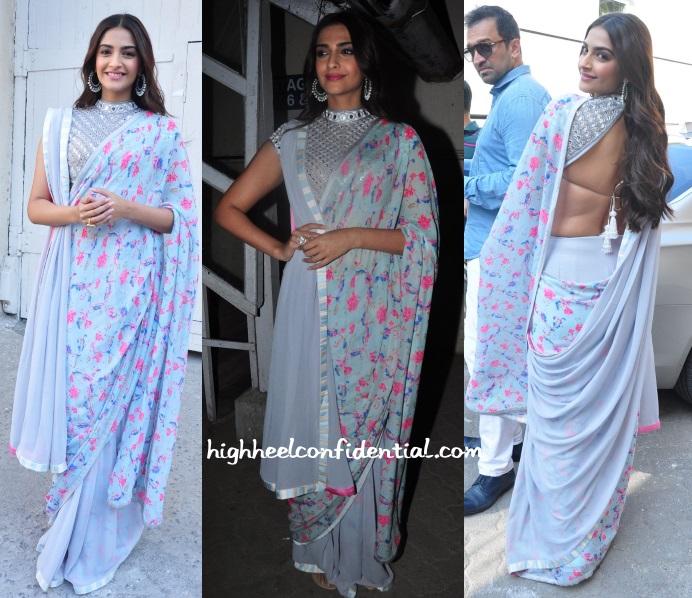 sonam-kapoor-abu-sandeep-couture-neerja-promotions-1