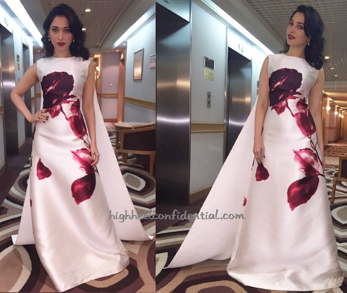tamannaah-gama-awards-isabel-sanchis-2016-1