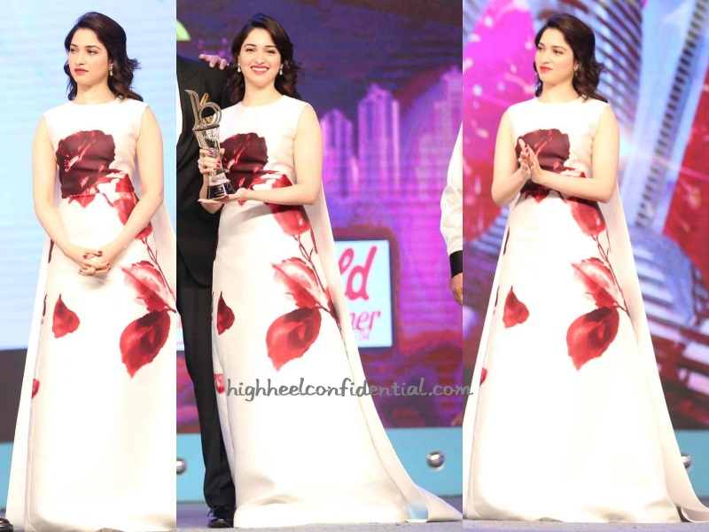 tamannaah-gama-awards-isabel-sanchis-2016
