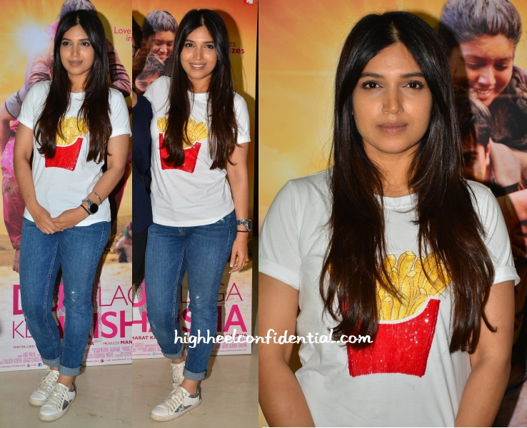 bhumi-pednekar-punarvi-dum-laga-ke-haisa-press-meet
