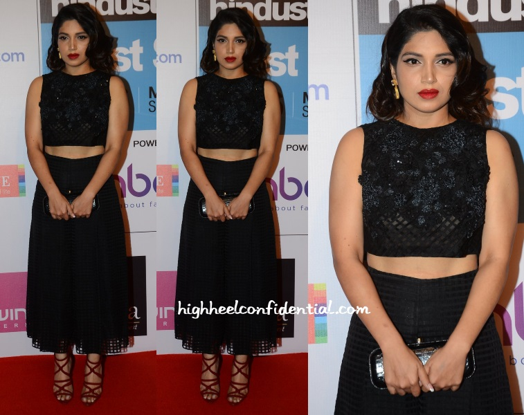 bhumi-pednekar-vizyon-ht-most-stylish-2016