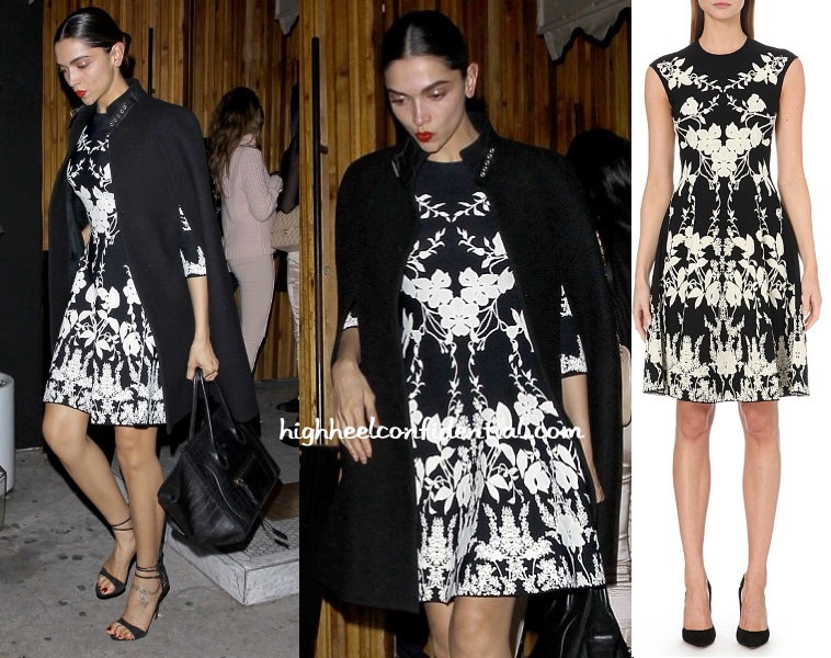 deepika-padukone-mcqueen-saint-laurent-novak-djokovic-dinner