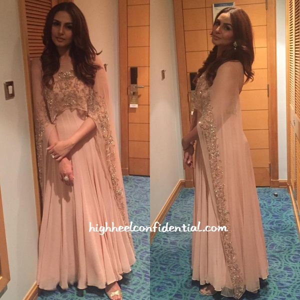 huma-qureshi-malasa-toifa-2016-technical-awards