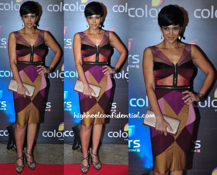 mandira-bedi-miquelizermizel-colors-annual-party