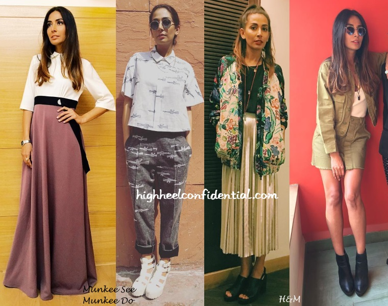 monica-dogra-munkee-see-munkee-do-hm-iviewworld