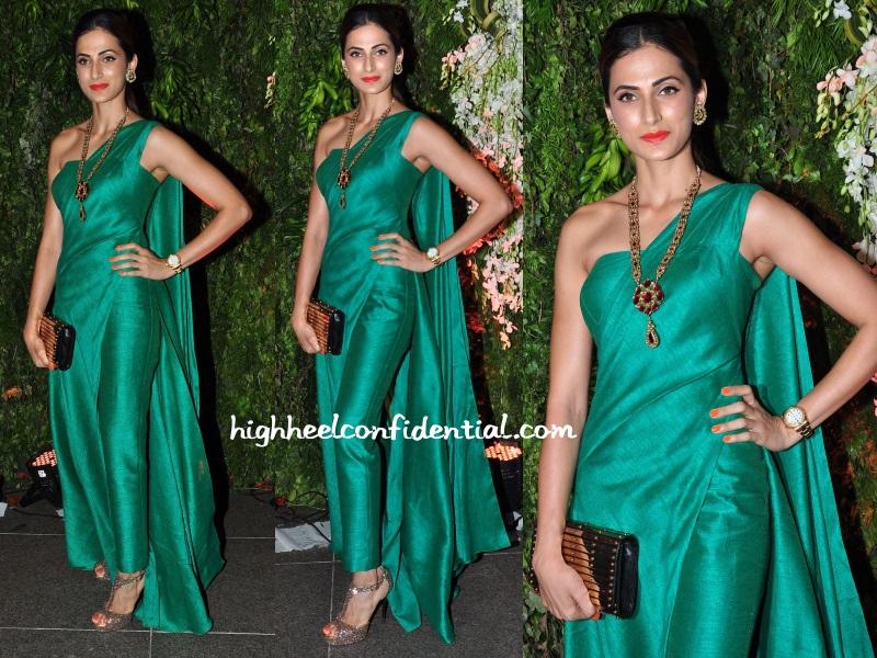 shilpa-reddy-sreeja-wedding-reception