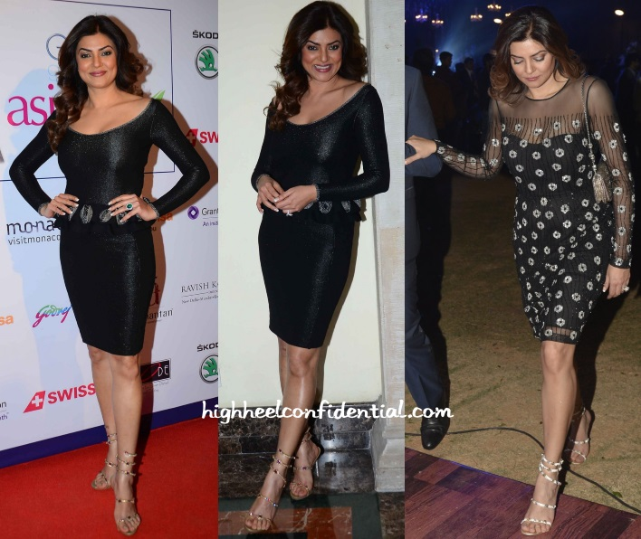 sushmita-sen-asiaspa-awards-dress