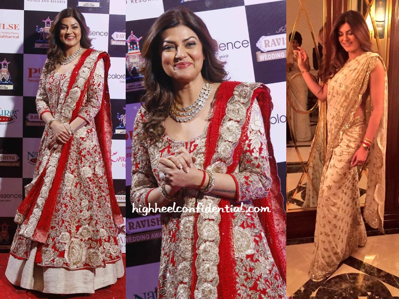 sushmita-sen-manish-malhotra-ravishing-wedding-awards