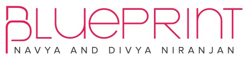 Blueprint Logo_2