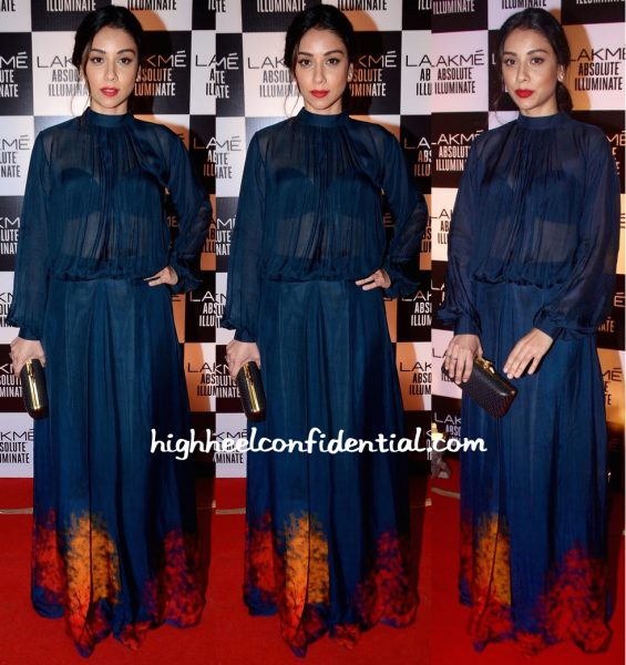 Lakme Fashion Week Summer Resort 2016-Amrita Puri