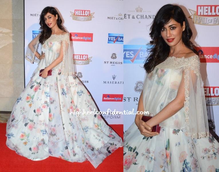 chitrangda-singh-dolly-j-hello-hall-of-fame-awards-2016