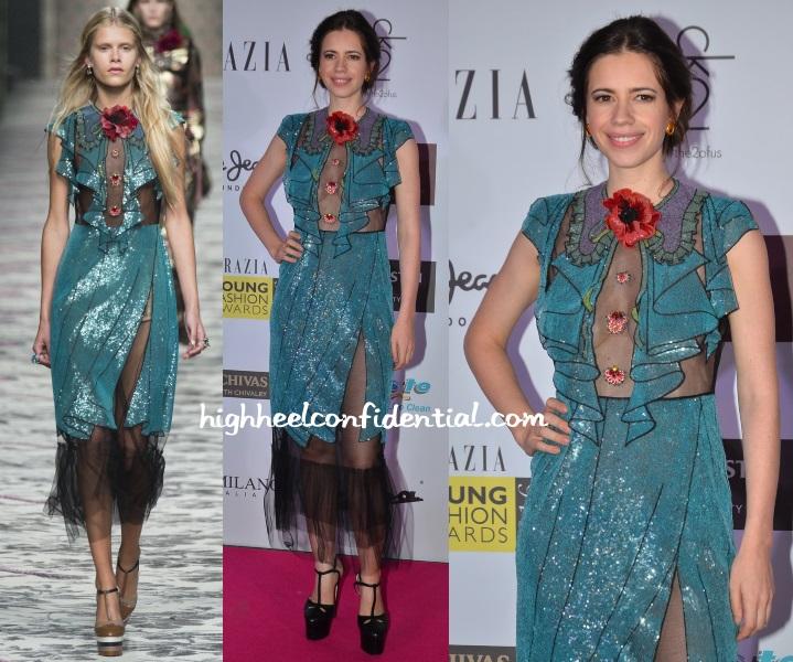kalki-koechlin-gucci-grazia-young-fashion-awards-2016