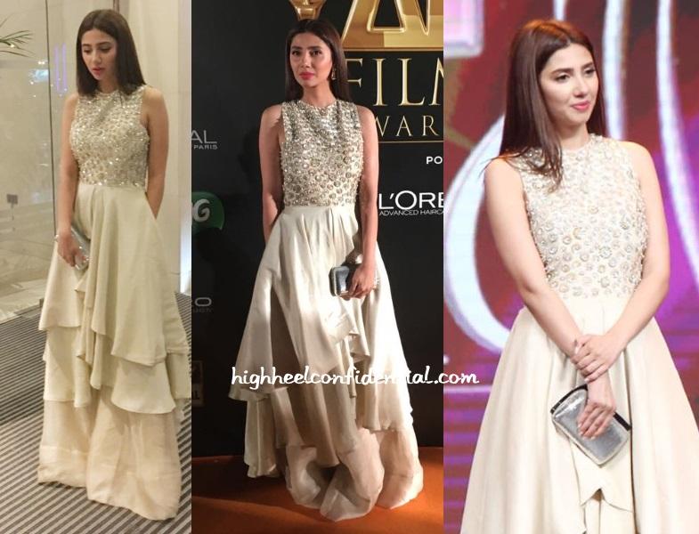 mahira-khan-manish-malhotra-ary-film-awards-2016