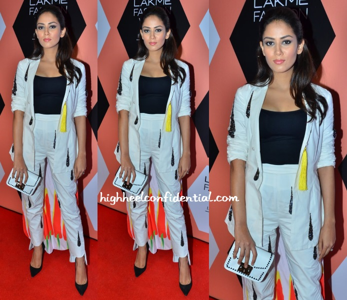 mira-rajput-kapoor-masaba-lakme-fashion-week-2016