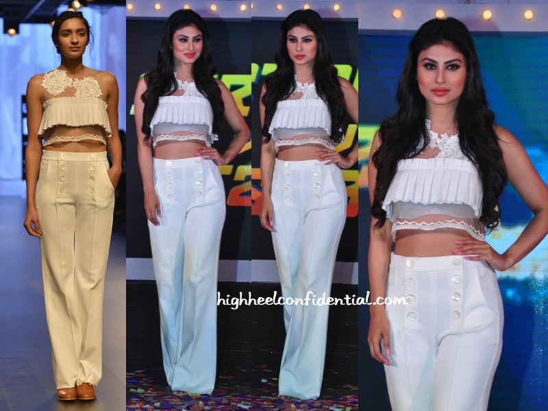 mouni-roy-archana-rao-so-you-think-you-can-dance